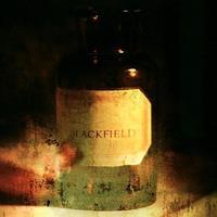 [2004] - Blackfield