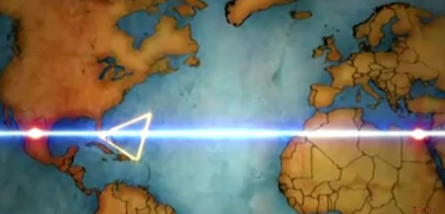 Mapa-do-mundo