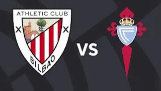Resultado Celta vs Athletic liga 28-8-21