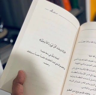 تنزيل كتاب سترى النور PDF ابراهيم بن محمد