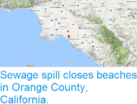 http://sciencythoughts.blogspot.co.uk/2017/10/sewage-spill-closes-beaches-in-orange.html