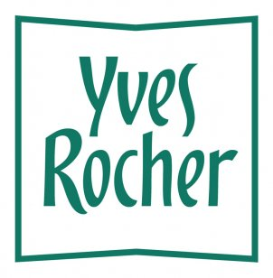 Masque-Bain Hydratation Végétale - Gestes d'Institut - Yves Rocher