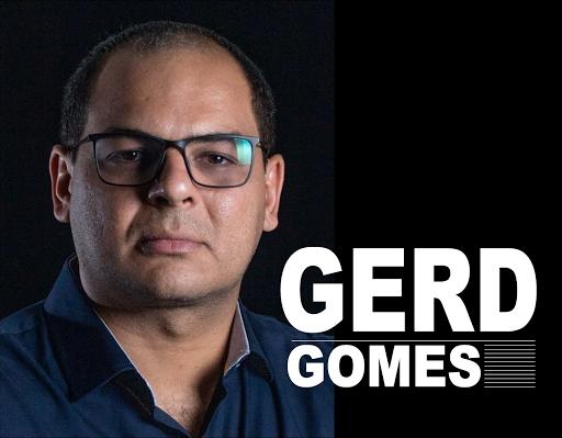 GERD GOMES
