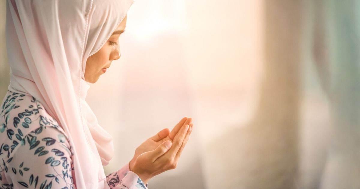 doa murah rezeki paling mustajab rumi