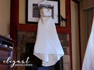 Wedding Film Breckenridge Keystone Vail Colorado
