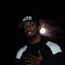 Xuxu Bower - Falsos Humildes Feat DJ Ritchelly (Video oficial) [Assista Agora]