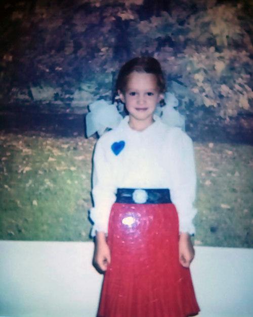1 сентября 1993 года