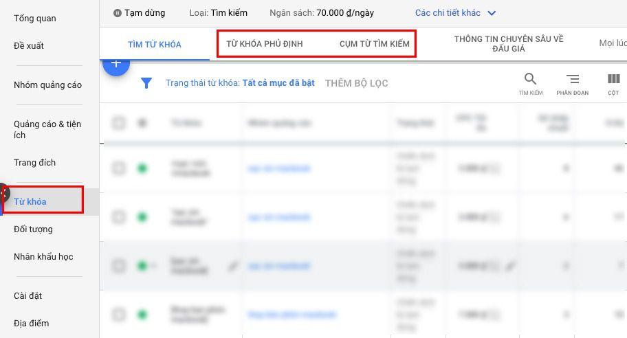 Top 4 kỹ thuật Google Ads nâng cao hiệu quả quảng cáo Adwords X2 3