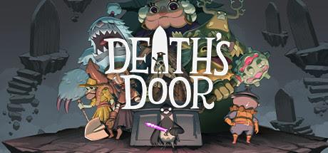 death-door-pc-cover