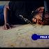 """O clipe """"Sr. Agente"""", dos angolanos Psykoh e Genial critica a violência policial no pais"""