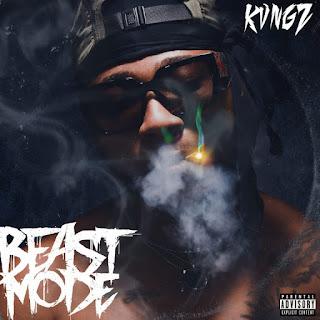 [MUSIC]:Vuga Kvngz – Beast Mode