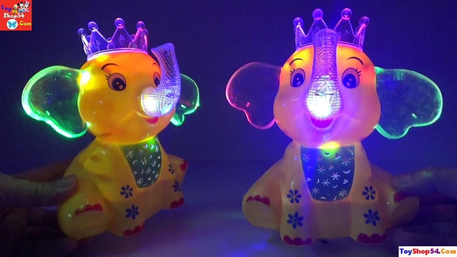Tumblr Fondos De Pantalla De Navidad: Fondo De Pantalla Elefantes