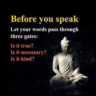 gautam-buddha-quotes-in-english