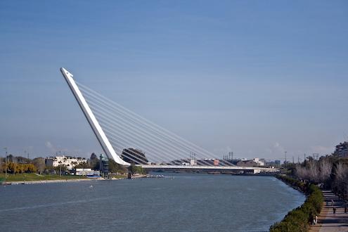 puente-del-alamillo-sevilla-calatrava-de-estructura