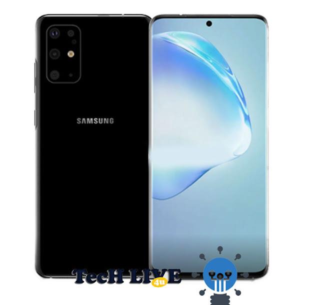 مراجعة Samsung Galaxy S20 Ultra 5G ومواصفات والسعر