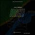 AUDIO | Nay wa Mitego – HAKI (Mp3) Download