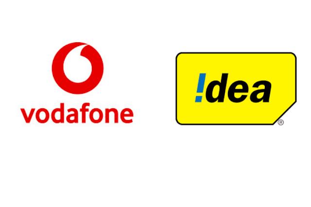 Vodafone-Idea and Airtel going to shut down a few Plans?