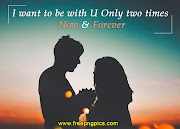English Shayari for Love with Hd Images, Hd Wallpaper