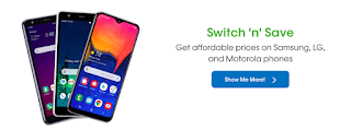 cricket-wireless-hot-summer-savings-promotion
