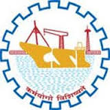 Cochin Shipyard Vacancy  2017 For 198 Welder, Sheet Metal Worker