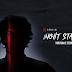 [Review] Night Stalker: um homem brutalmente frio.