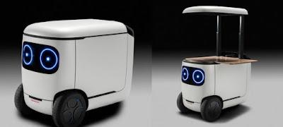 honda-robot-3E-C18