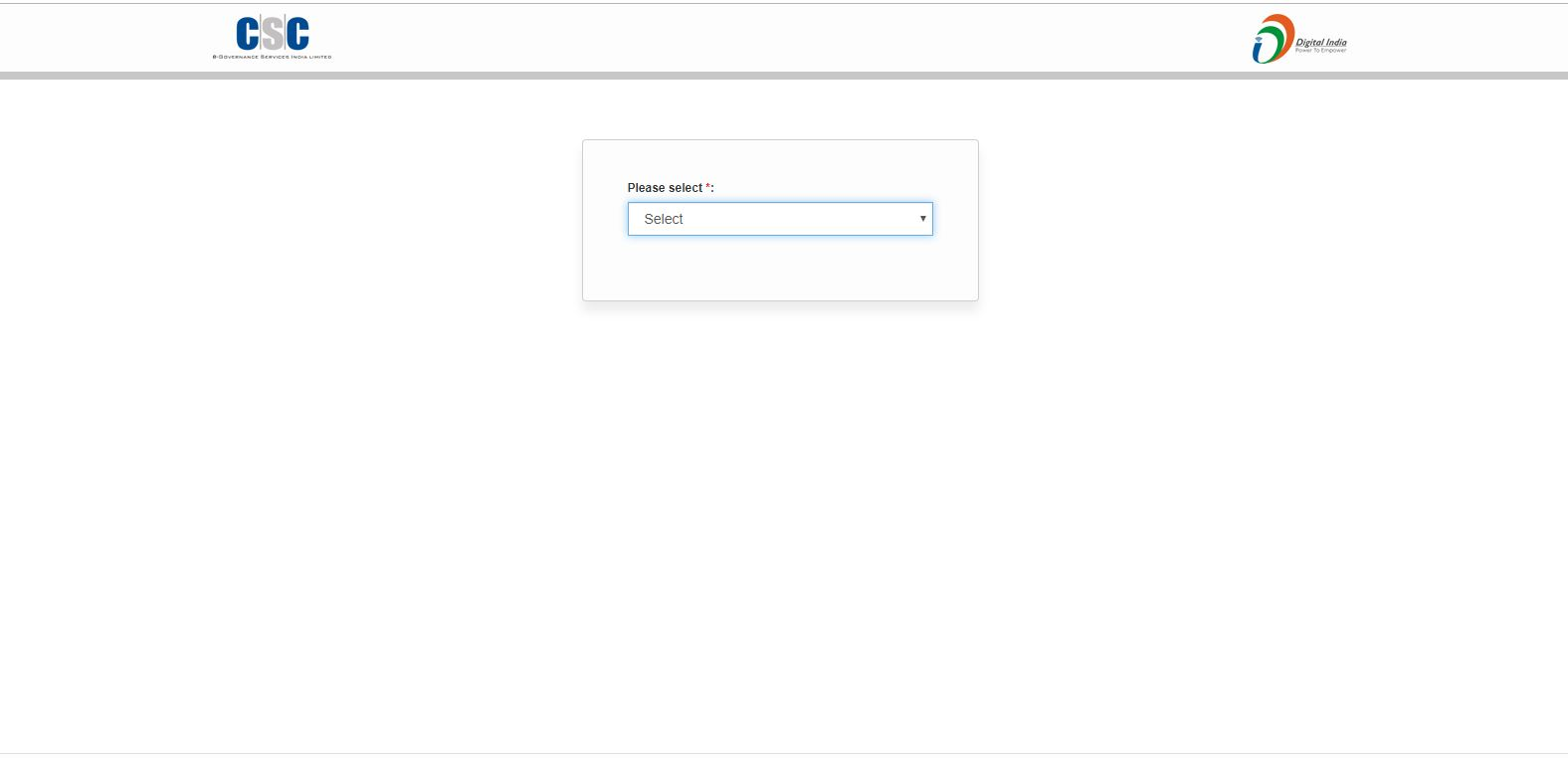 HOW TO CHECK HDFC BANK BC CURRENT ACCOUNT OPENING STATUS
