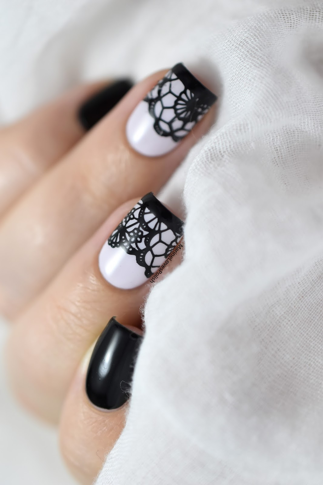 Nailstorming saint valentin lace nail art video tutorial nailstorming saint valentin lace nail art video tutorial prinsesfo Image collections