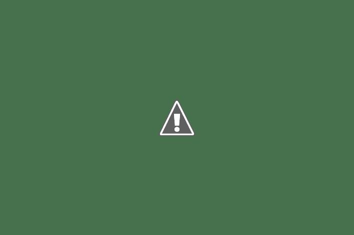 How to deactivate Vodafone caller tune (Cancle Vodafone caller tune)