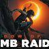Shadow of the Tomb Raider İndir – Türkçe – 19 DLC