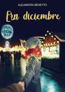 Era diciembre_Alejandra Beneyto