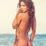 Natalia Velez - Galeria 2 Foto 2