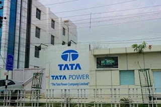 tata-power-starts-solar-plant-in-gujrat