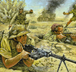 Image result for italian army ww2