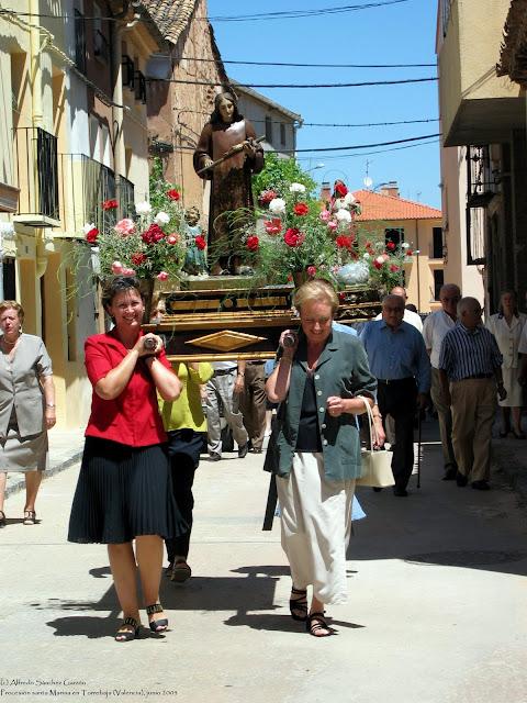 torrebaja-valencia-santa-marina-virgen-procesion