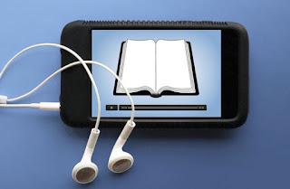 Audiobook ou livro falado gratuito sobre licitações
