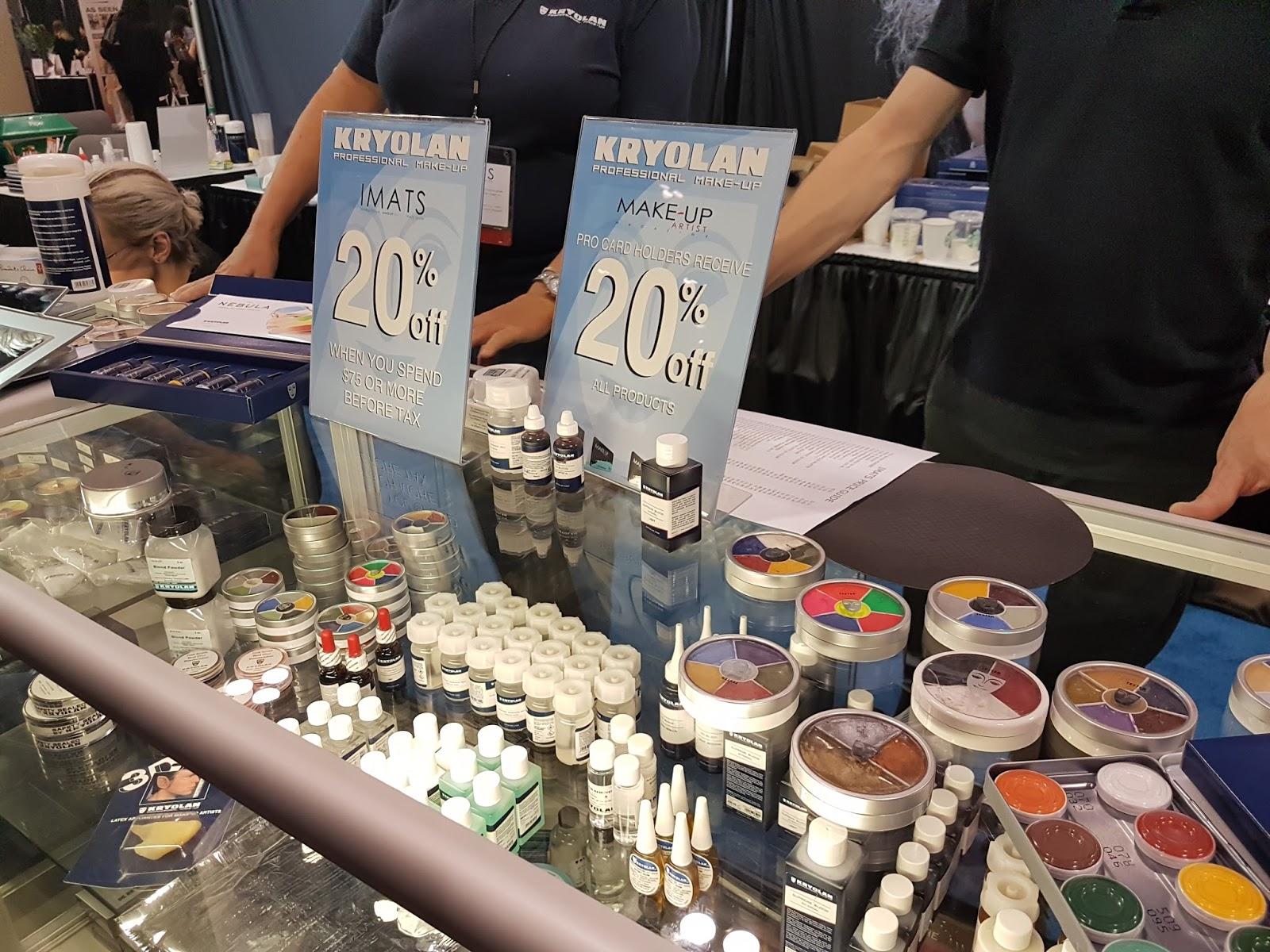 imats toronto prices discount