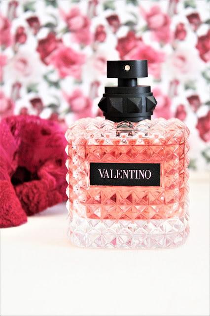 Nouveau Parfum Valentino Donna Born in Roma avis, nouveau parfum valentino, parfum femme valentino, valentino parfum femme, nouveau parfum femme, parfum femme été, parfum oriental femme, valentino donna parfums, eau de parfum, avis parfum valentino donna, born in roma valentino