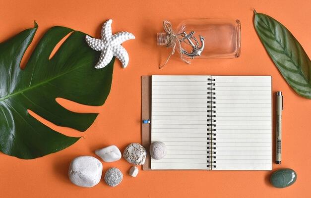 tips menghemat pengeluaran liburan