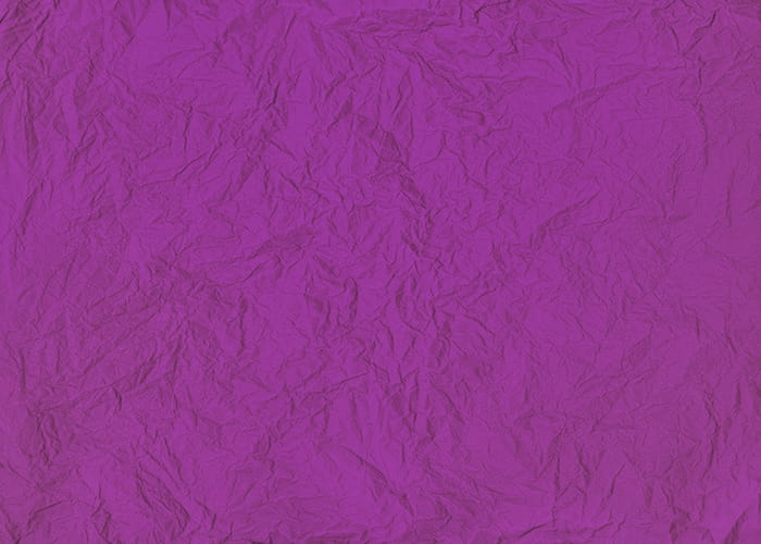 dark-Purple-color-Creased-paper-texture-crumpled-background-rough-old-paper-texture-free-download-12