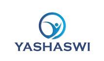 Yashaswi Group Recruitment ITI, Diploma And BE Holders For Hajira, Surat, Gujarat Location