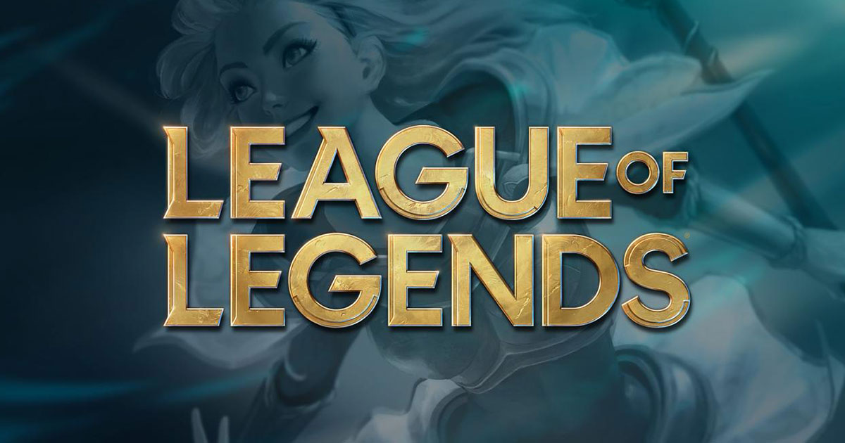 10 معلومات مذهلة عن لعبة League of Legends
