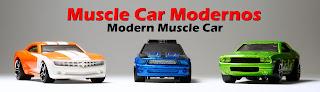 http://minisinfoco.blogspot.com.br/2013/10/muscle-car-o-renascimento.html