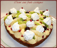 http://1.bp.blogspot.com/-s4Slzt2JefE/T04-ZVZEK-I/AAAAAAAAHMw/I19IjLasHiA/s1600/coeur-aux-fruits-exotiques1.JPG