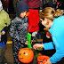 El MSP recomienda no salir a pedir caramelos por Halloween ni hacer fiestas