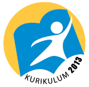 Format Baru RPP Kurikulum 2013 Sesuai Permendikbud Terbaru No 22 Tahun 2016