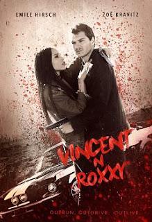 Baixar Vincent N Roxxy Torrent