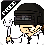 PUB Gfx Tool Free for PUBG
