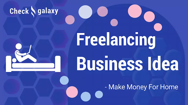 freelancing-business-ideas-you-can