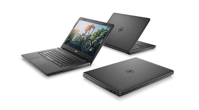 laptop terbaik bawah rm2000 untuk student